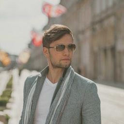 Lucas  Quadros
