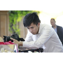 Rizal presents