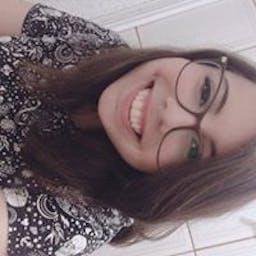 Gabriela Custódio da Silva