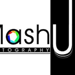 Mashup Photography