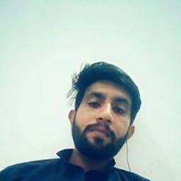 Hamza Kamal