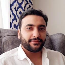 Abbas Malek Hosseini