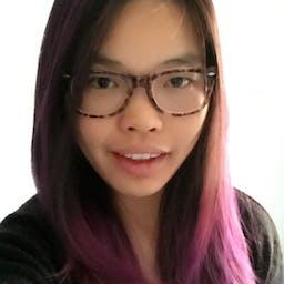 Mingyue H