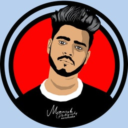 Manish Saab