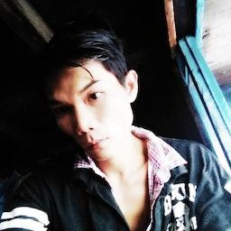 Hồng Lê