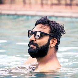 Abhishek Tanwar