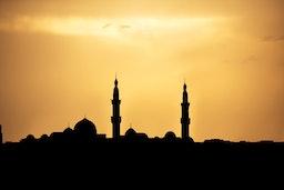 Abu Hakeem