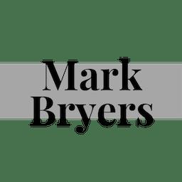 Mark Bryers