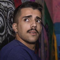 Matteus Bernardes