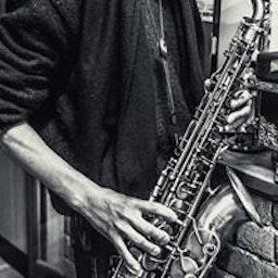 Yohei Kato
