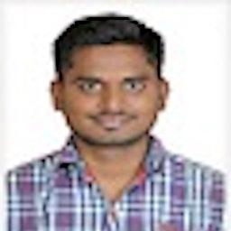 Rahul Bhor