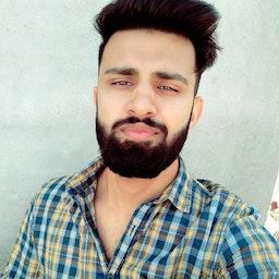 Aarush Tanwar