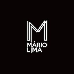 Mário Lima