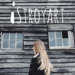 iStoryart