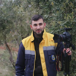 Anas Aldyab