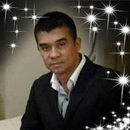 Julman Bj Hassan