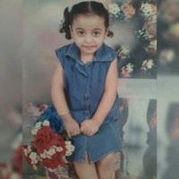 Salma Hany Farh