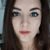 Irina Kostenich