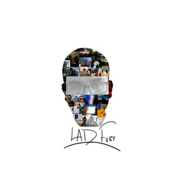Lad Fury