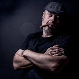 Robert Golebiewski