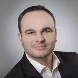 Philipp Ramsch