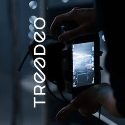 Treedeo Footage