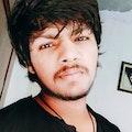 Kunj Sarna