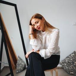 Esther Muñoz Trilla