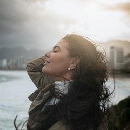 Paula Vieira