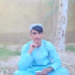 Rafi  Rahimi