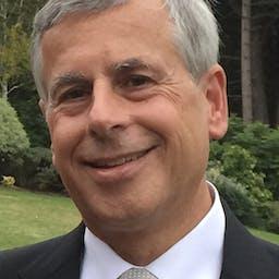 Stuart Ferster