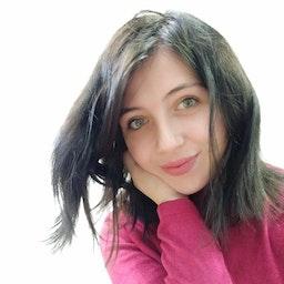 Agata Stanik