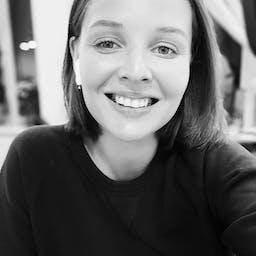 Valeria Burdyka