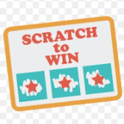 ScratchCards-now