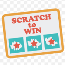 ScratchCards-now