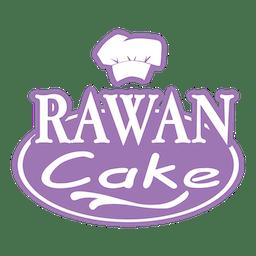 Rawan Jo