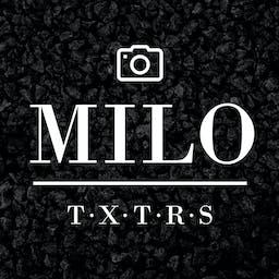 MILO TEXTURES