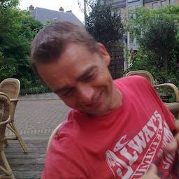 Wim Sempels