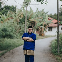 Irfan Ibrahim