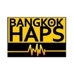 BangkokHaps