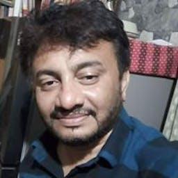 Satyam Alladi