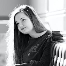 Kate Amos