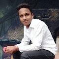 Satyam Gadekar