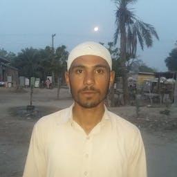 faheem iqbal