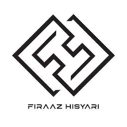 Firaaz Hisyari
