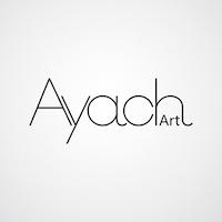 Ayach Art