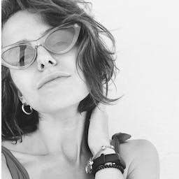 Liza Lova