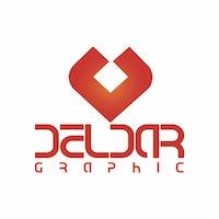 Samad Deldar