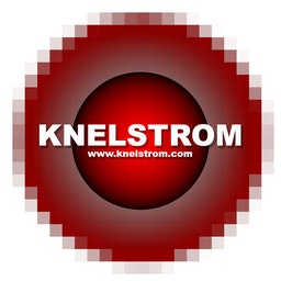 Knelstrom ltd