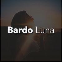 Bardo  Luna
